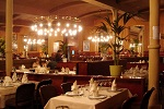 Restaurants in Stoke-on-Trent - Things to Do In Stoke-on-Trent