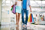 Shopping in Stoke-on-Trent - Things to Do In Stoke-on-Trent