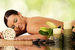 Spa & Massages in Stoke-on-Trent - Things to Do In Stoke-on-Trent