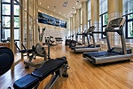Fitness & Gyms in Stoke-on-Trent - Things to Do In Stoke-on-Trent