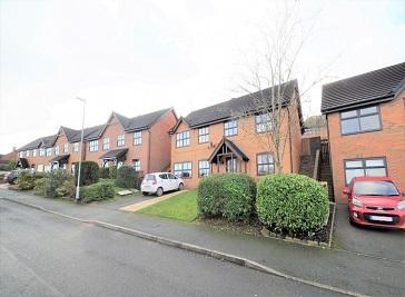 Northwood Estate Agents Stoke-on-Trent