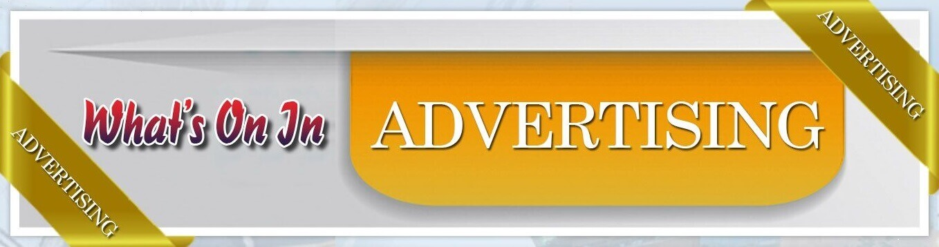 Advertise with us What's on in Stoke-on-Trent.com