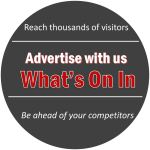 Advertise in Stoke-on-Trent